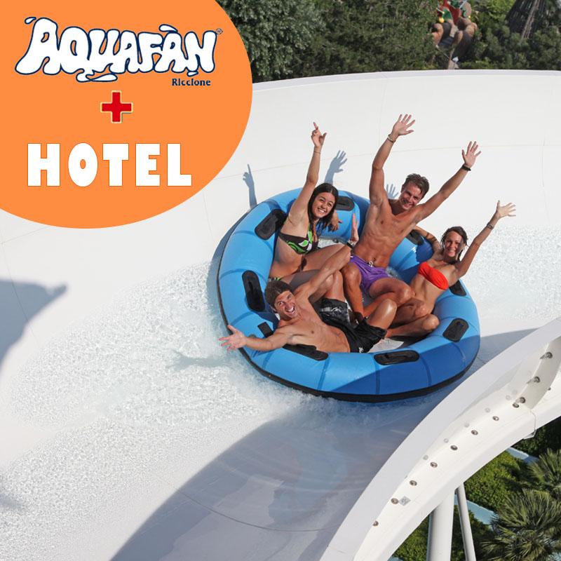 aquafan+hotel