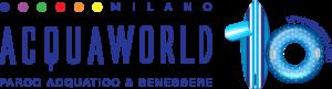 Logo_Acquaworld