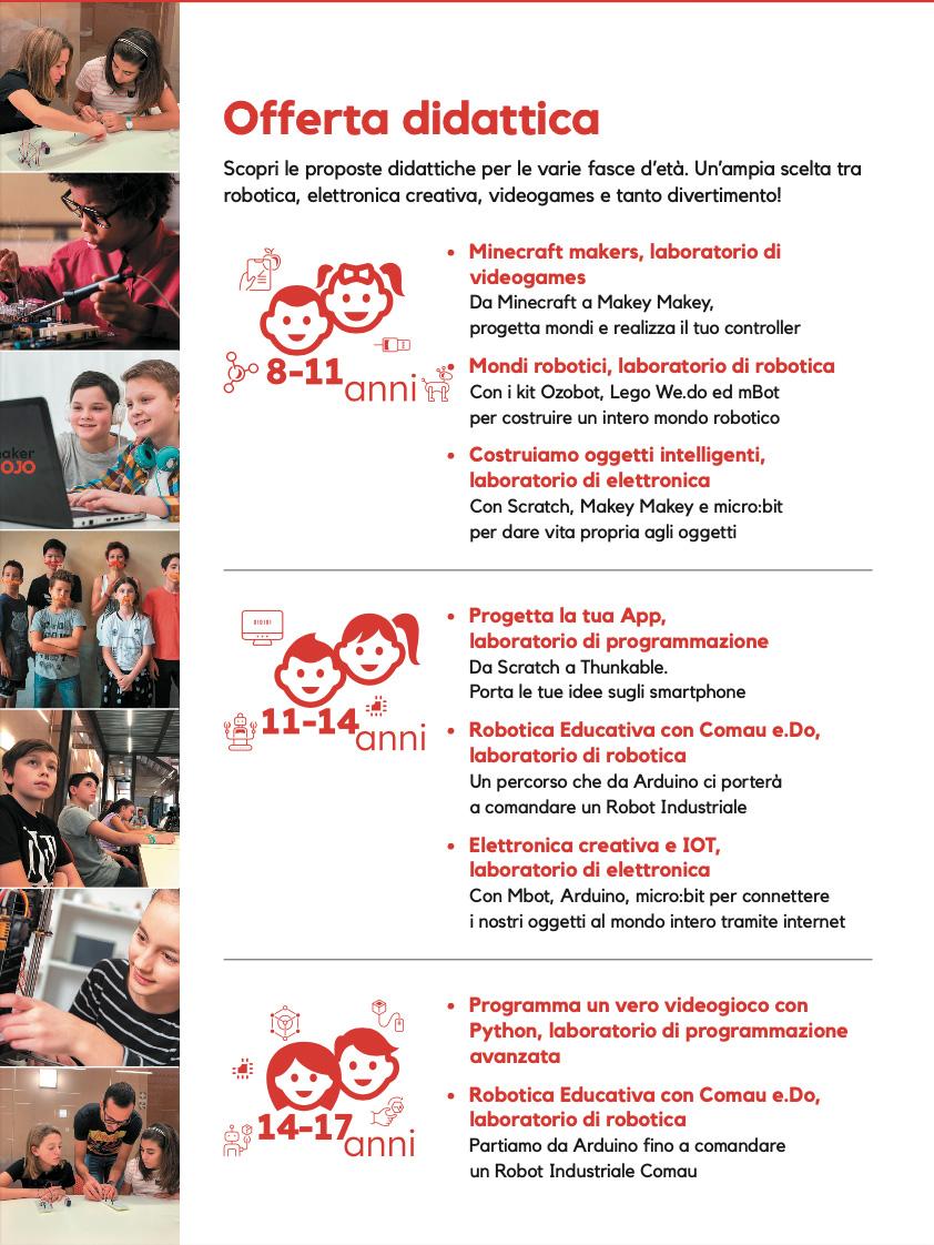 SummerCamp-OffertaDidattica