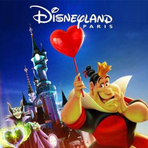 blocchi-Disneyland_Halloween21